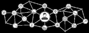network engineering in control