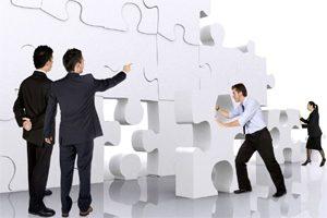 consultancy en implementatie