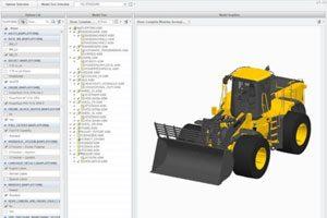 Creo Elements Option Modeler