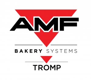 AMF Bakery Systems / Tromp